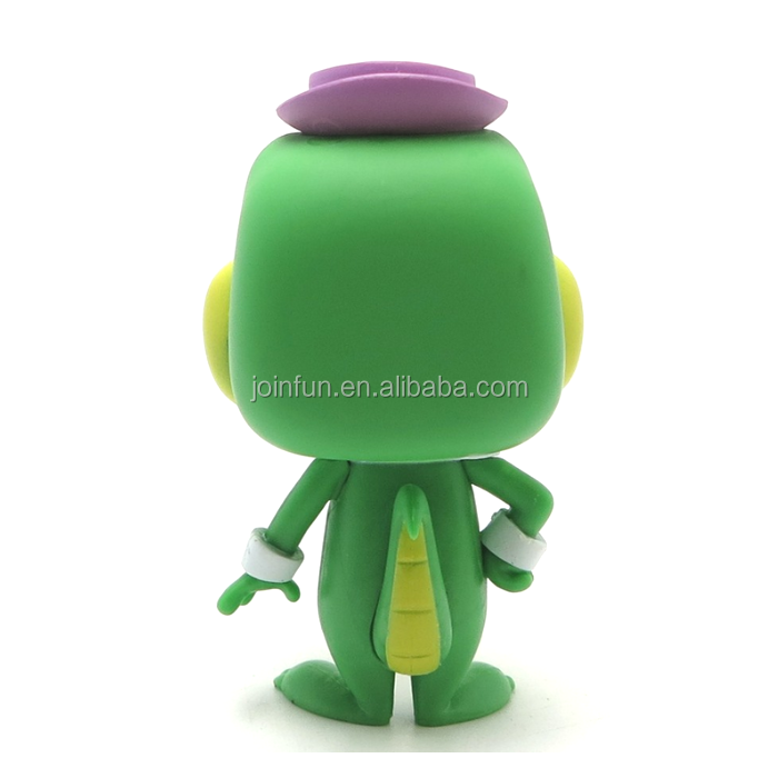 custom vinyl toy w 2.png