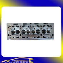 Auto spare parts for Peugeot 405 1.8L XU7JP cylinder head