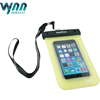 PVC MobilePhone Waterproof Case