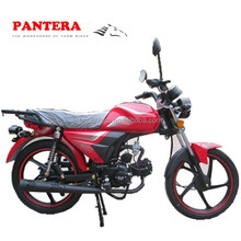 PT90-A Durable New Alpha Four Stroke Good Performance Motorcycles Made in China
