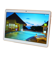 Cheap chinese android tablet fc rohs with gps