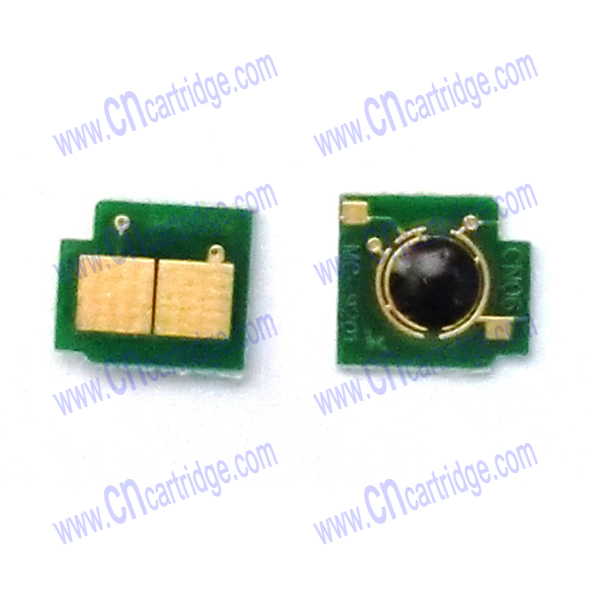 Compatible HP 6012 (drum)Printer Chip