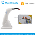 OEM 5W Dental Curing Light, Colorful Light Cure