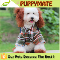Best cheapest wholesale adorable dog dog clothes