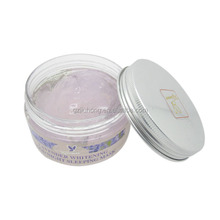hot selling best collagen water based face cream