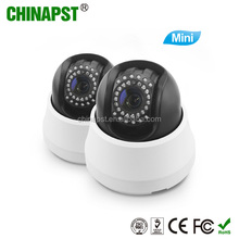 China factory 1080P 2.0MP Ptz CCTV Camera Security Auto tracking Intelligent PTZ AHD Camera PST-AHD801H