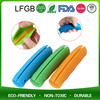 Easy Comfortable Silicone Plastic Bag Grip Handle / Shopping Carrying Handle / Bag Handgrip