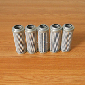 high quality hydraulic oil filter element 930367Q