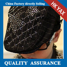 Specially glue for PU PVC shoes,China Manufacturer hotfix rhinestone motif for T-shirt /caps,rhinestone transfer hotfix strass