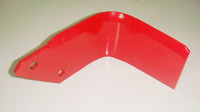 Factory direct L type india popular rotary tiller blade/celli blade
