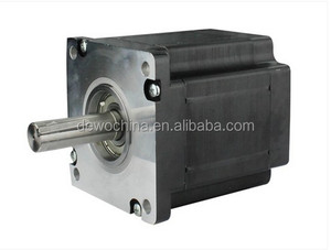 closed loop nema 43 changzhou small linear stepping motors, motor engines in china cheap prices