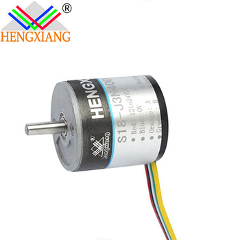 S18 china encoder mini pir sensor OME-360-2N