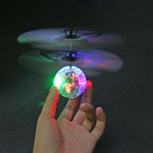 Rc flying ball ,AFvnb magnetic floating ball gift