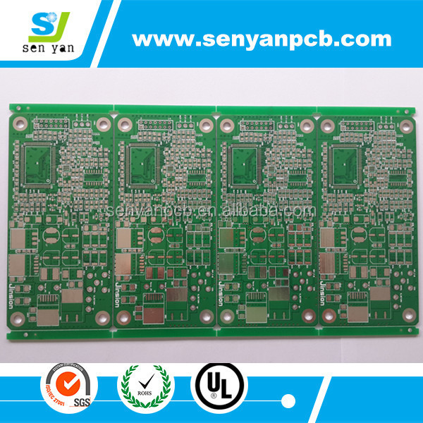 94v0 circuit board ,tv pcb boardamazing pcb product,quickly turn
