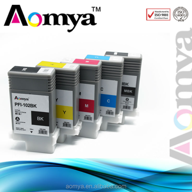 High quality refillable ink cartridge for hp 970 971 factory direct sale