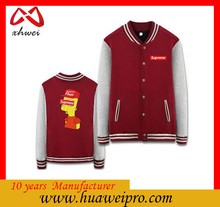 Made in china 2015 Hot Sale Wholesale Hoodie Sweat Shirts Jackets Wear for Couple
