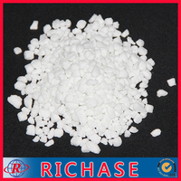 2015 Hot Selling Agriculture Fertilizer Price Epsom Salt Magnesium Sulphate