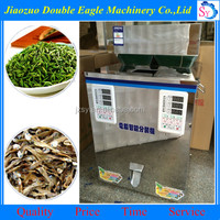 Automatic Powder Medicine And Food Packaging