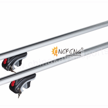 OF2100 High quality,Aluminum frame , Easy mounted Cross bar/Roof rack