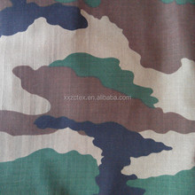 100% cotton reactive print fabric