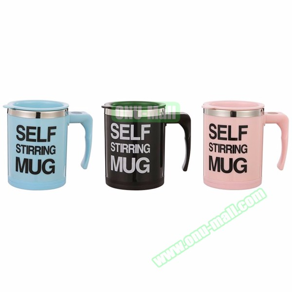 Alibaba Hot Selling Cups and Mugs with Different Shapes Color, Electric Water Cup