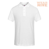manufacturers china breathable custom mens golf cheap dry fit t shirt