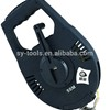 Modern Design Measuring Tape Steel High