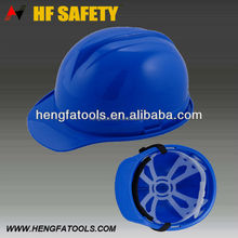 Construction safety cap safety helmet type welding helmets