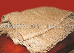 Hessian (jute) Cloth (Burlap)