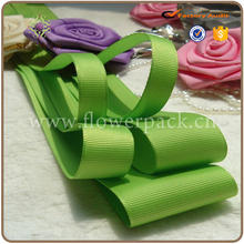3 inch grosgrain ribbon manufacturer