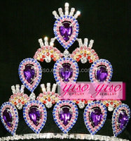 princess rhinestone hot sale real diamond colored coloring pictures tiaras