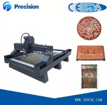 Multi-function 1318 marble/granite/stone cnc router