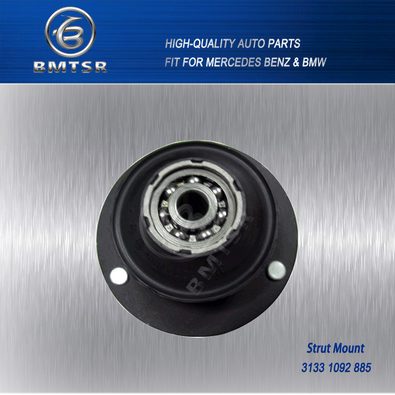 Shock Strut Mount for 3 Series E36 3133 1092 885 31331092885
