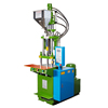 vag cable machine nylon cable tie making machine nylon cable tie making injection moulding machine