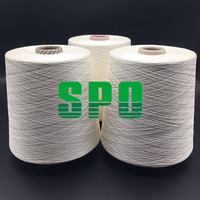120NM/2 Silk Thread Spun Silk Yarn for Silk Boski
