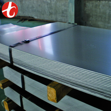 jis sus 409 stainless steel plate sheet prices per kg