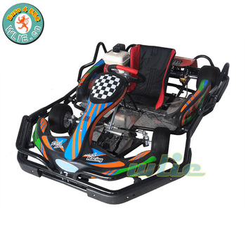 New arrival chinese r1 go kart quads for sale quad atvs Profession 200-S&270-S9