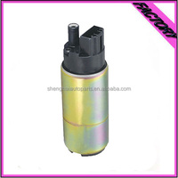 Hot Selling!!! For toyota fuel pump 23221-16490 2322116490