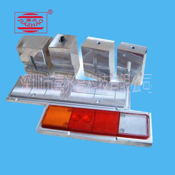 ultrasonic welding of plastics pdf