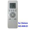Air Conditioner Remote Control Consumer Electronics