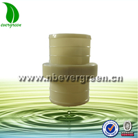 soft pvc lay flat water hose pipe 3 inch water hose pvc pipe fittings