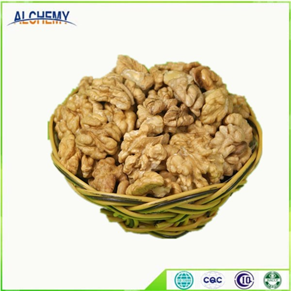 HACCP certification black walnut meat