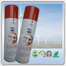Top quality GUERQI 1573 silicone sealant spray