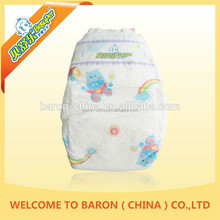 Good Material Guaranteed Quality Baby Diaper Manufacturers In India