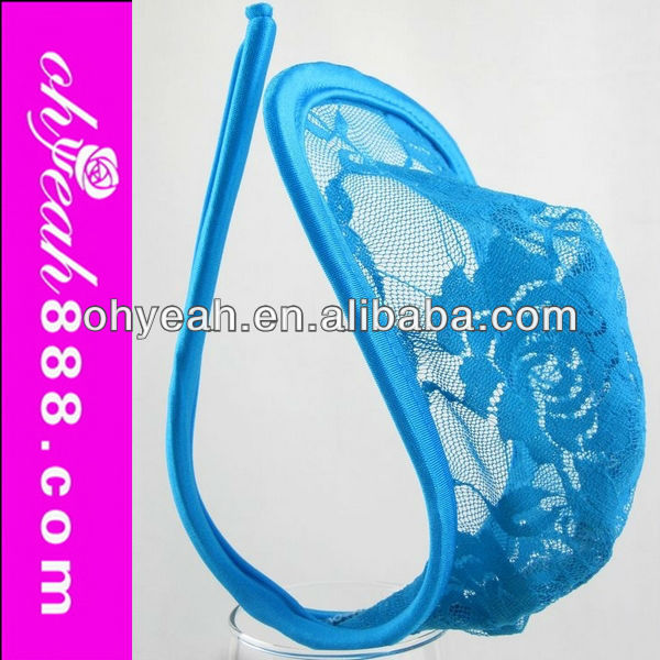 Wholesale 2016 sexy c-string for men pictures