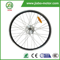 CZJB JB-92Q kit motor bicicleta and electric bicycle 700c wheel hub motor kit
