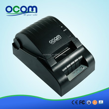 58mm Mini Printer Android Thermal Printer mini cheap mini nail printer