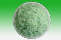 price ferrous sulfate heptahydrate/monohydrate feed grade