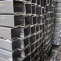 pn16 60mm pocket polar pole shores galvanized steel temporary pipe support poles for building