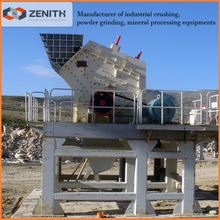 slag crushing machine , basalt crusher price